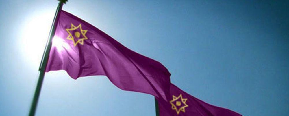 Агропром Армении будет больше развиваться со вступлением в ЕАЭС