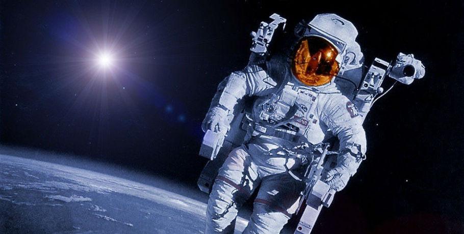 был ней картинки про космос и космонавтов рк история научного