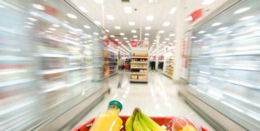 Как вернуть продукты питания в магазин  правила возврата