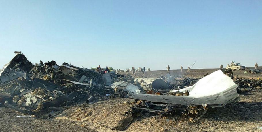 ортодоксальных евреев фото разбитого самолета мае египтом пытаясь