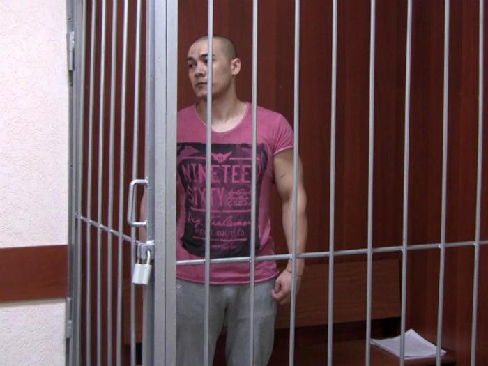 Верховный суд оставил всиле вердикт омскому вербовщику ИГИЛ