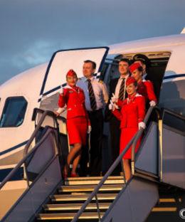 PEGAS FLY официальный сайт ООО Авиакомпания Икар