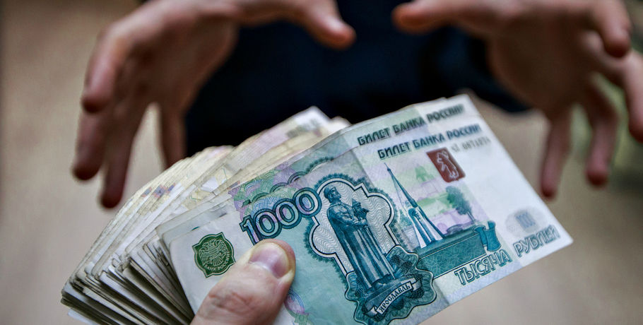 ВОмской области завзятку условно осужден прежний работник ДПС