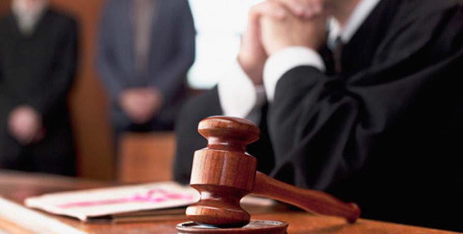 ВТобольске осудили наркомана изОмска