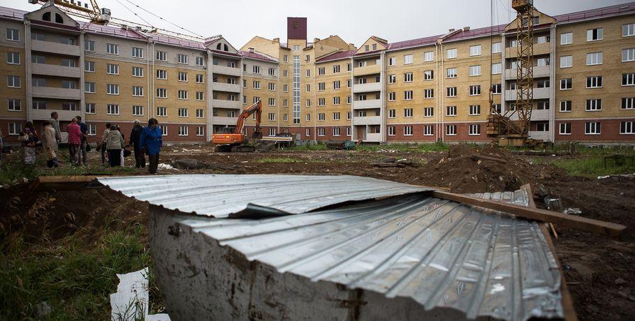 47 новостей ленинградской области тосненский район