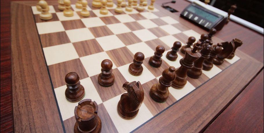 Карякин проиграл впервом матче начемпионате мира порапиду иблицу