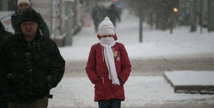 ВПензенской области возросло число заболевших гриппом