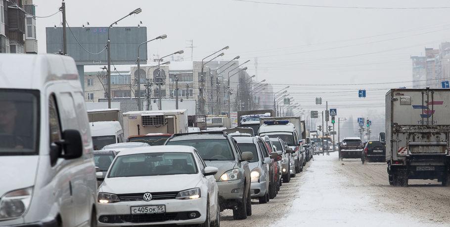 Ленинский район холодная вода новости