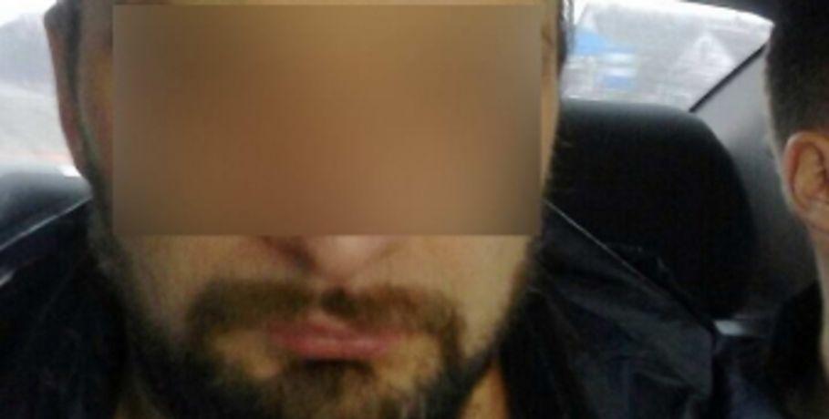Омича обвиняют визнасиловании 12-летней дочери его знакомой