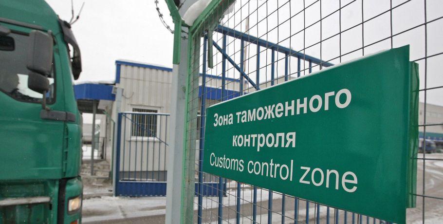 Экс-замначальника Омской таможни снова пойдет под суд