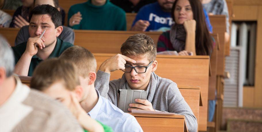 Конкурс среди молодых профессионалов Красноярска составляет неменее 15 человек наместо