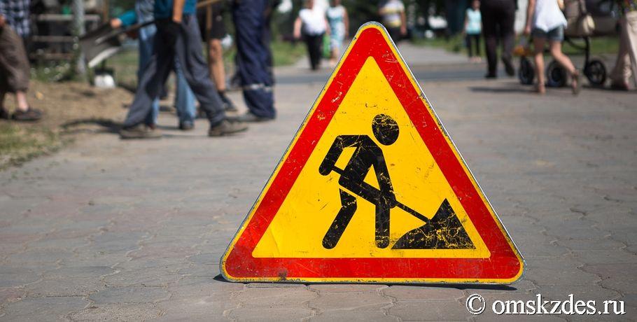 ВОмской области настроительство сельских дорог выделят 464 млн руб.