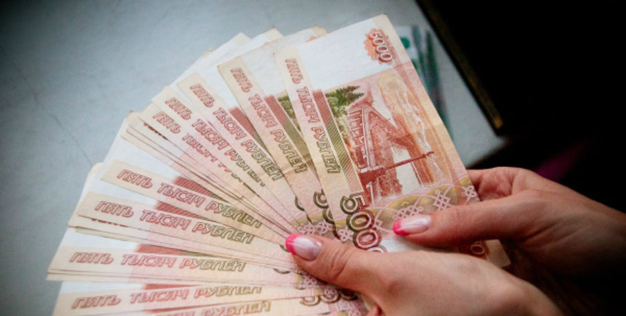 Вминэкономики Омской области назвали топ-3 барьеров для бизнеса