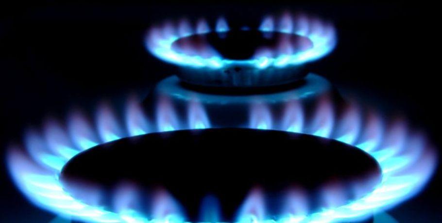 Семья из4 человек погибла, отравившись угарным газом вОмской области
