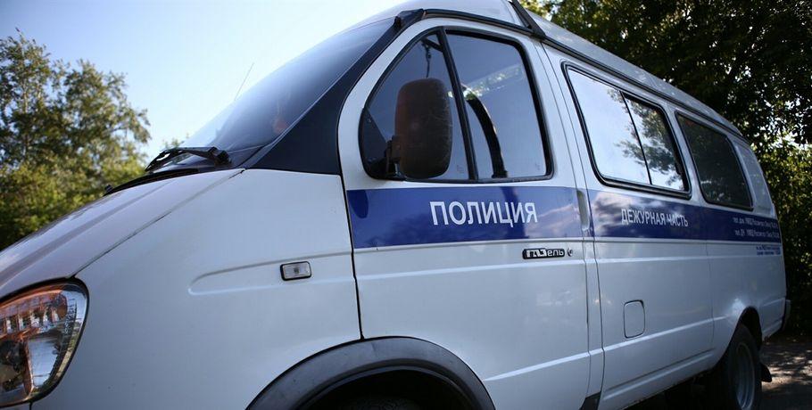 Тело омской пенсионерки пролежало вквартире две недели
