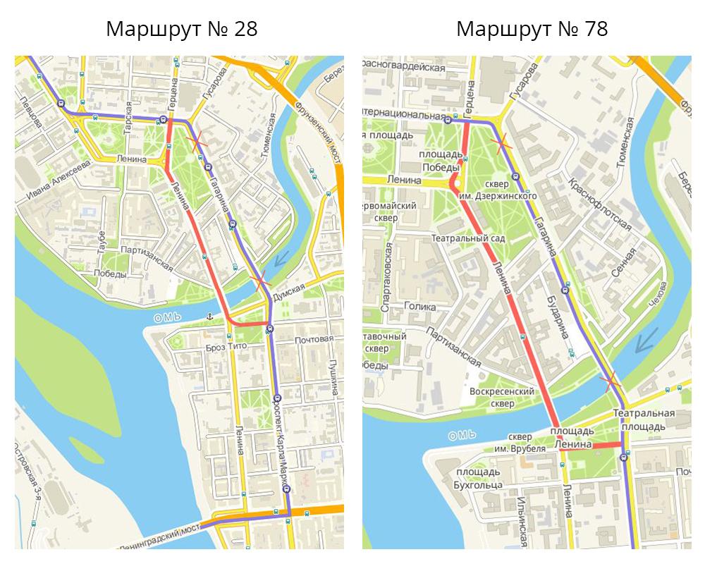 мой маршрут омск онлайн автобусов 78 будут развиваться российско-турецкие