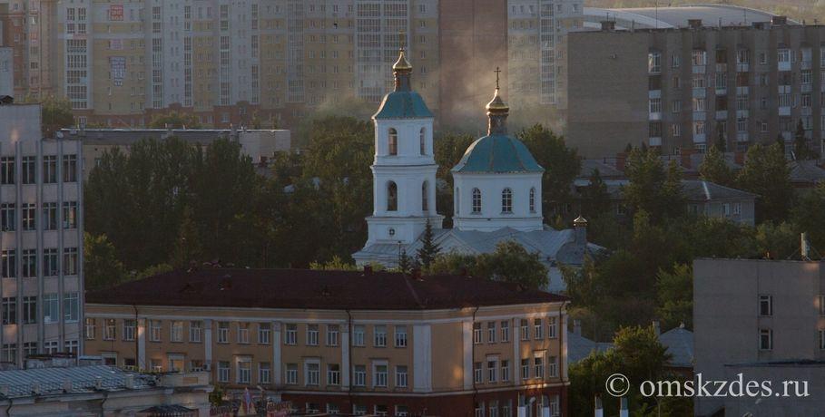 В РФ выберут десять самых хороших школ игородов