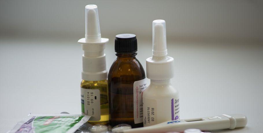 ВАстраханской области заболеваемость гриппом иОРВИ идёт наспад