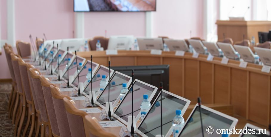ВОмском районе нехотят увольнять депутатов, скрывших доходы