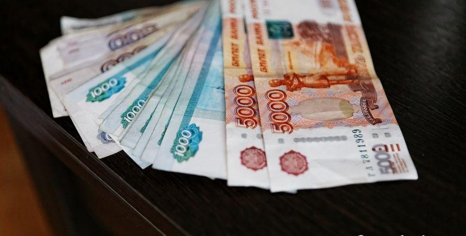 ВОмске задержали грабителей-неудачников, два раза несумевших подорвать банкоматы