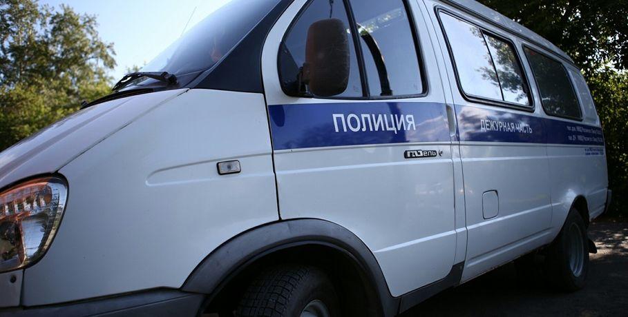 ВОмске 17-летнюю девушку, объявленную врозыск, отыскали  мертвой