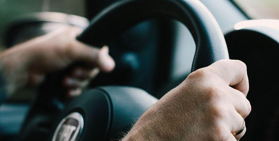 ВОмске рабочий СТО угнал автомобиль своего начальника