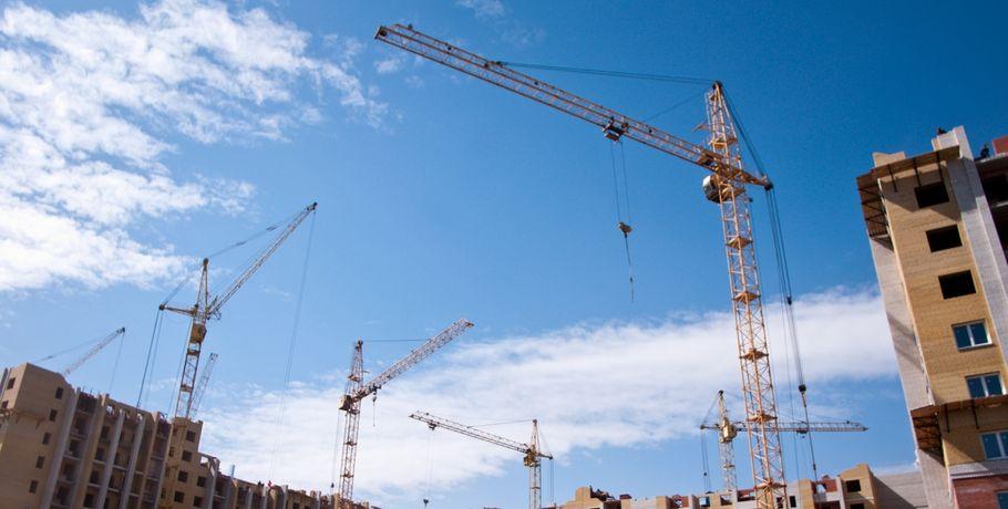 ВОмске завели дело назастройщика, укравшего удольщиков 33 млн.