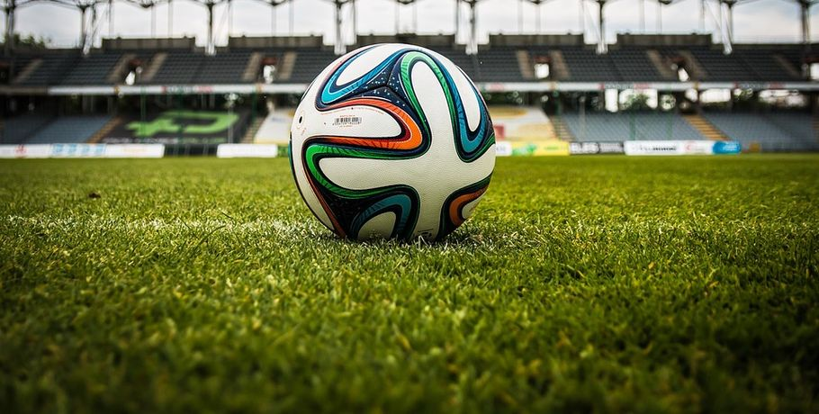 Стадион СибГУФКа починят за169 млн руб.