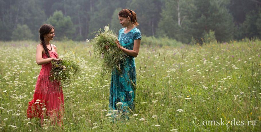 Омская область получит 189 млн. руб. нареконструкцию сельских домов культуры