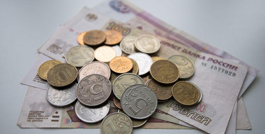 Женщина даже заплатила 25 тысяч за «доставку денег».