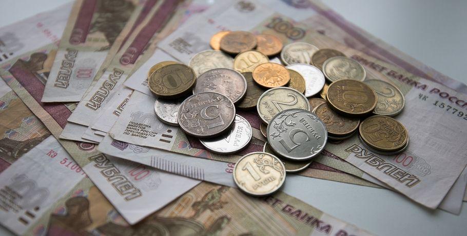ВОмске сельчанину подменили 148 тыс. руб. на«куклу»