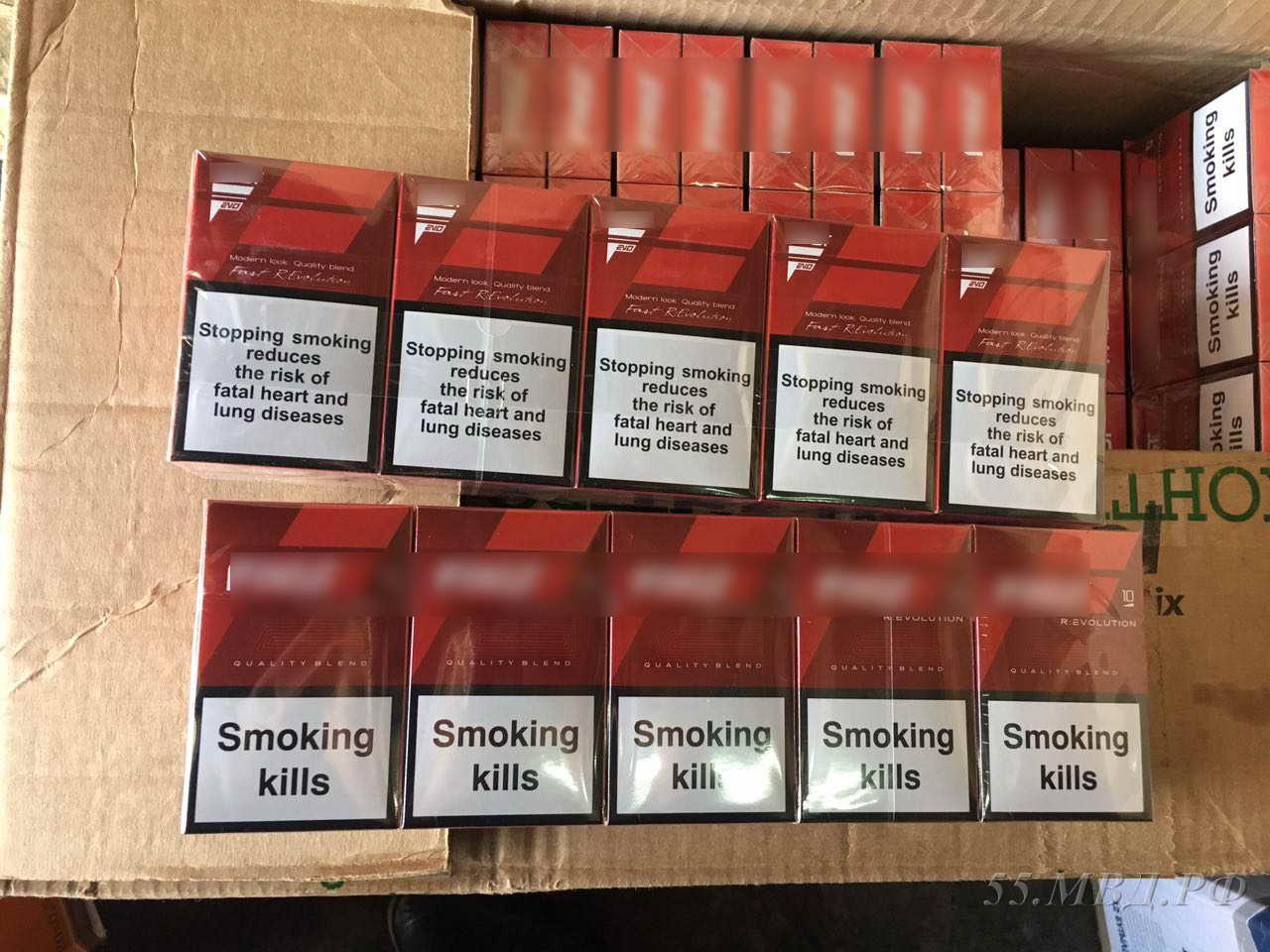 Омские сигареты купить заказать электро сигарету