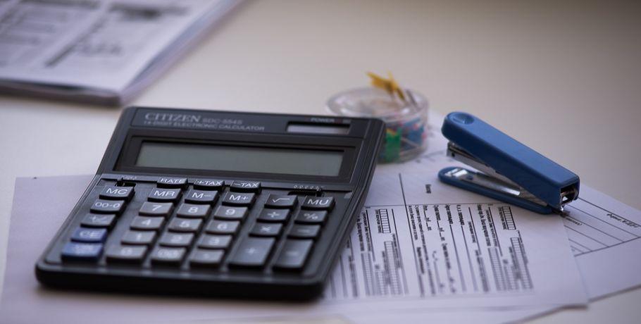 Кредит наличными без справки о доходах и поручителей для пенсионеров