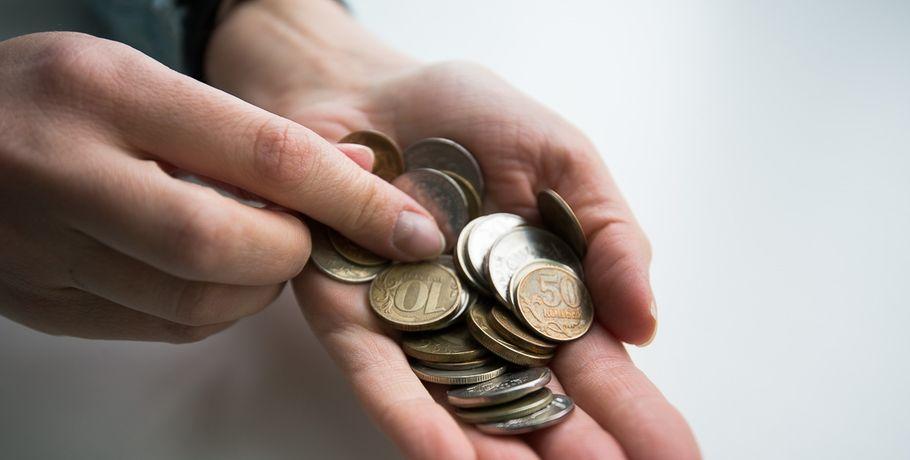 Омичи берут новые кредиты, чтобы расплатиться с прошлыми долгами