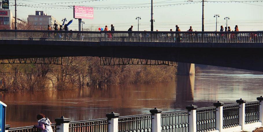 «Город неготов кзакрытию Юбилейного моста»— Сергей ДРОЗДОВ