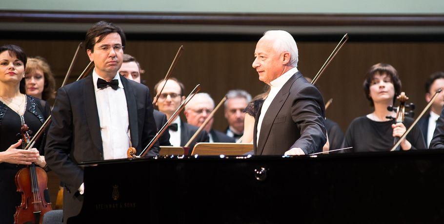 Основным призом конкурса Янкелевича вОмске будет скрипка за95 тыс. евро