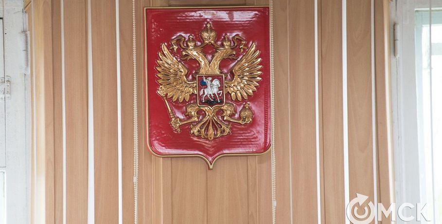 Советский суд установил точку вделе ОПГ омского авторитета Зазы Саджая