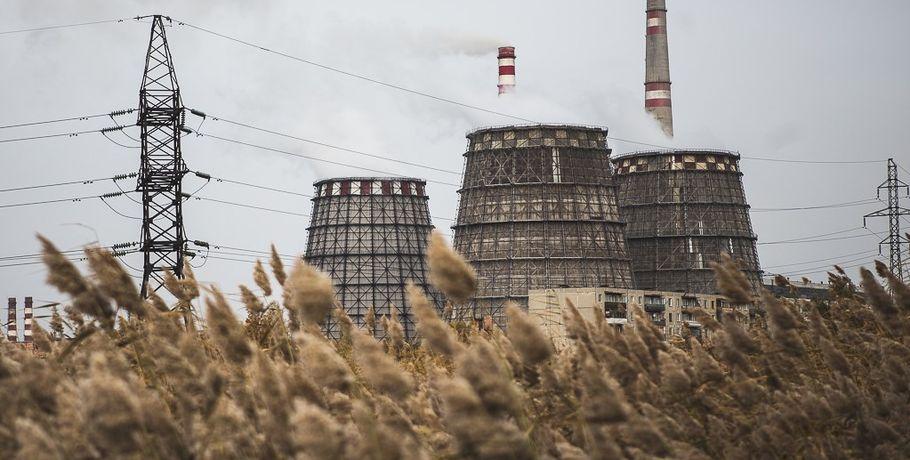 Сочи занял 1 место вэкологическом рейтинге русских городов