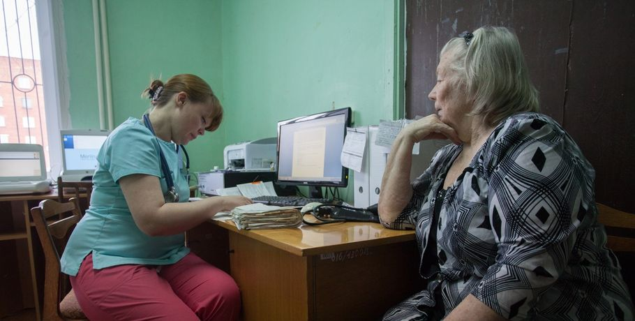 ВКузбассе 32% населения незнает, как оплачиваются больничные