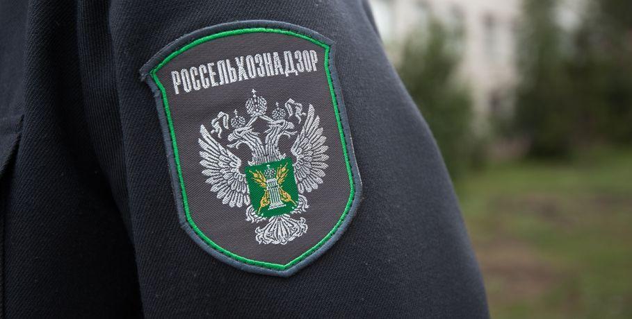 Россельхознадзор намерен ликвидировать схему «мошеннического» ввоза продукции из Беларуси