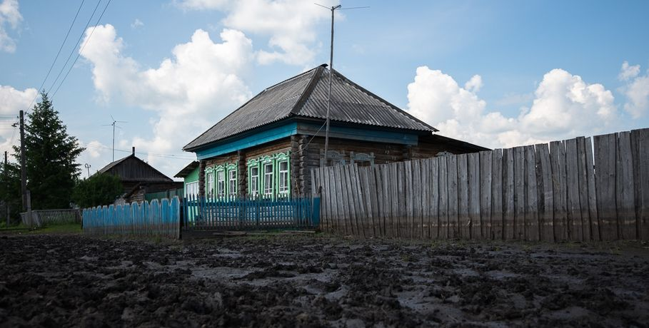 Областной суд постановил отобрать уомички-должницы ипотечную квартиру