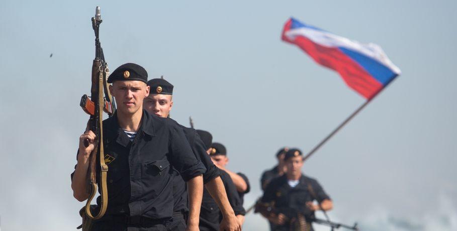ВОмске 5августа начнутся военные международные игры «Рембат»