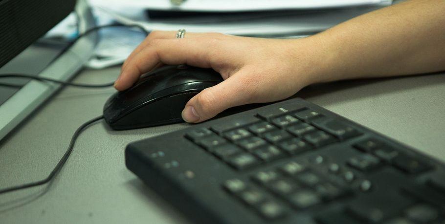 Ялтинца арестовали заразвратное общение поинтернету с10-летней омичкой