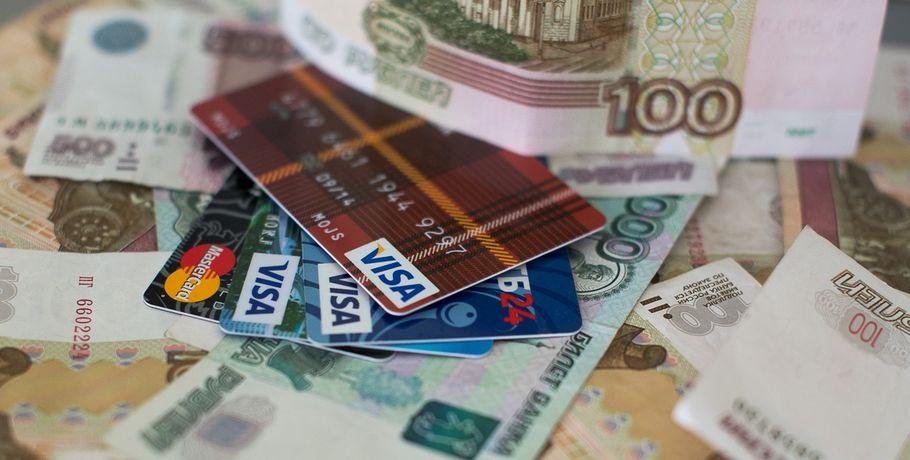 ВОмской области задержали домушника-рецидивиста, который похитил 180 000 руб.