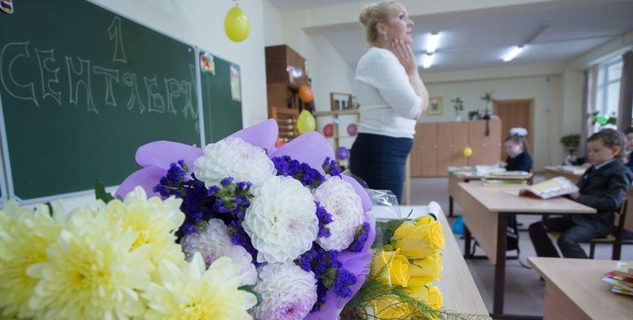 1сентября запарты вшколах Волгограда сядут неменее 94 тыс. воспитанников