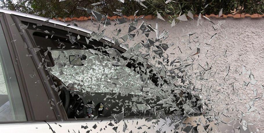 ВОмской области умер шофёр