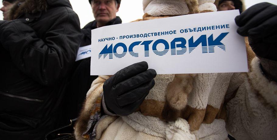 Полпред оценил долги по заработной плате вСибири в620 млн. руб.