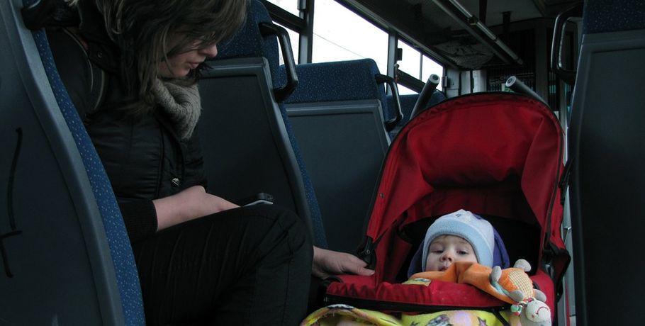 Компания вОмске нелегально обналичивала деньги материнского капитала
