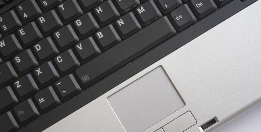 Омский мошенник предлагал прохожим приобрести несуществующий ноутбук