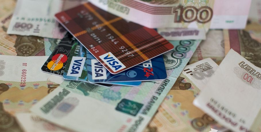 Руководитель  омского «Тепловодоканала» пойдет под суд занеуплату 2 млн налогов